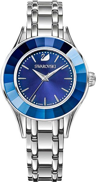 цены на Женские часы Swarovski 5194491 в интернет-магазинах