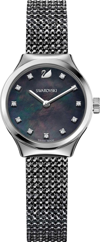 Женские часы Swarovski 5200065 swarovski dreamy 5200065