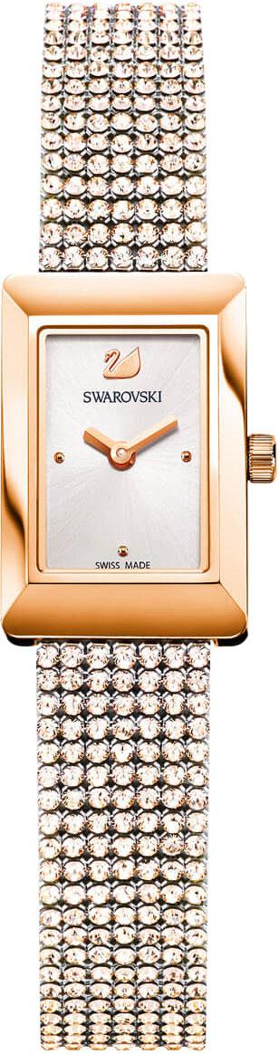 Женские часы Swarovski 5209184 цена в Москве и Питере