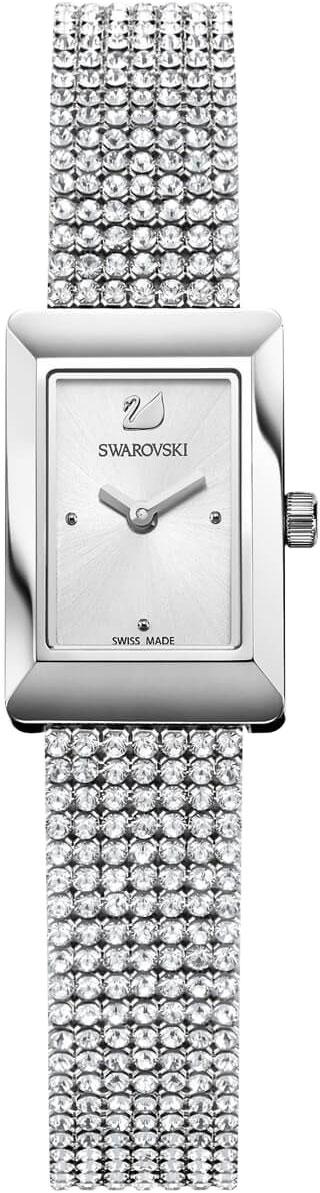 Женские часы Swarovski 5209187