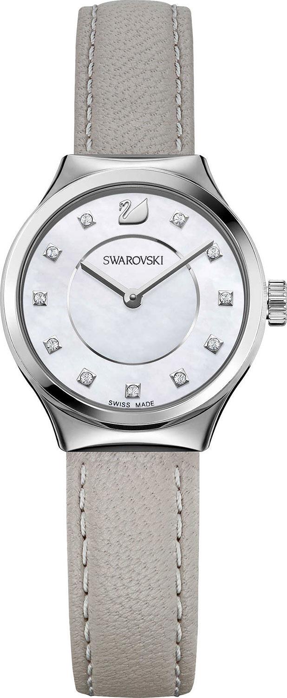 Женские часы Swarovski 5219457