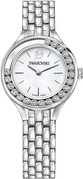 Женские часы Swarovski 5242901