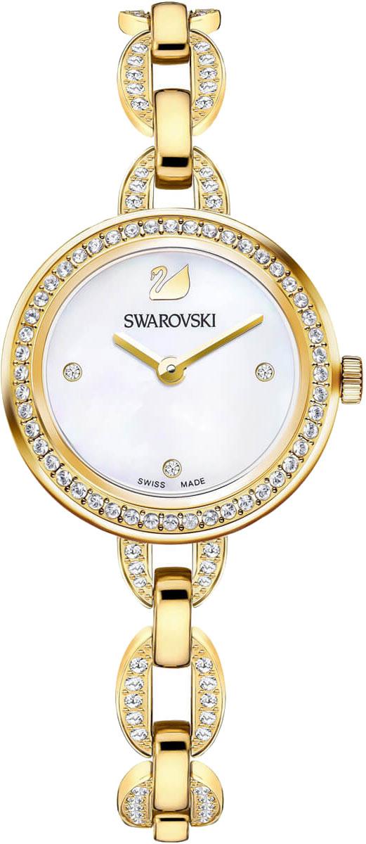 Женские часы Swarovski 5253335