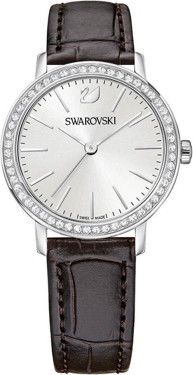 Женские часы Swarovski 5261487 цена и фото