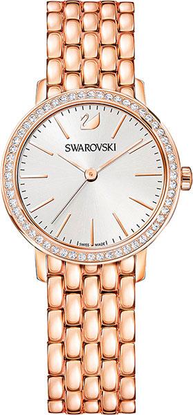 Женские часы Swarovski 5261490 цена и фото