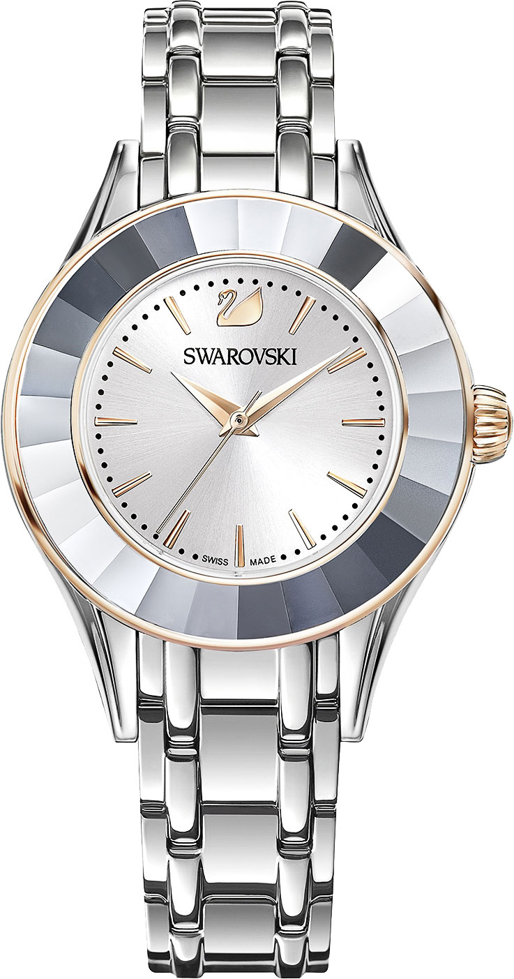 Женские часы Swarovski 5261664