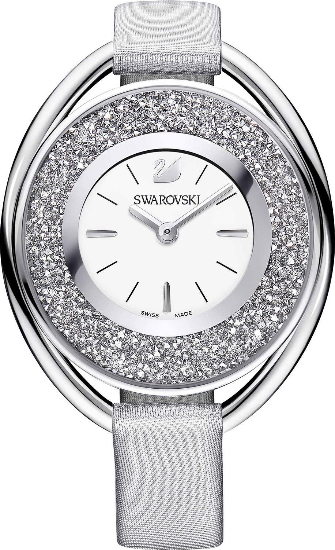 Женские часы Swarovski 5263907