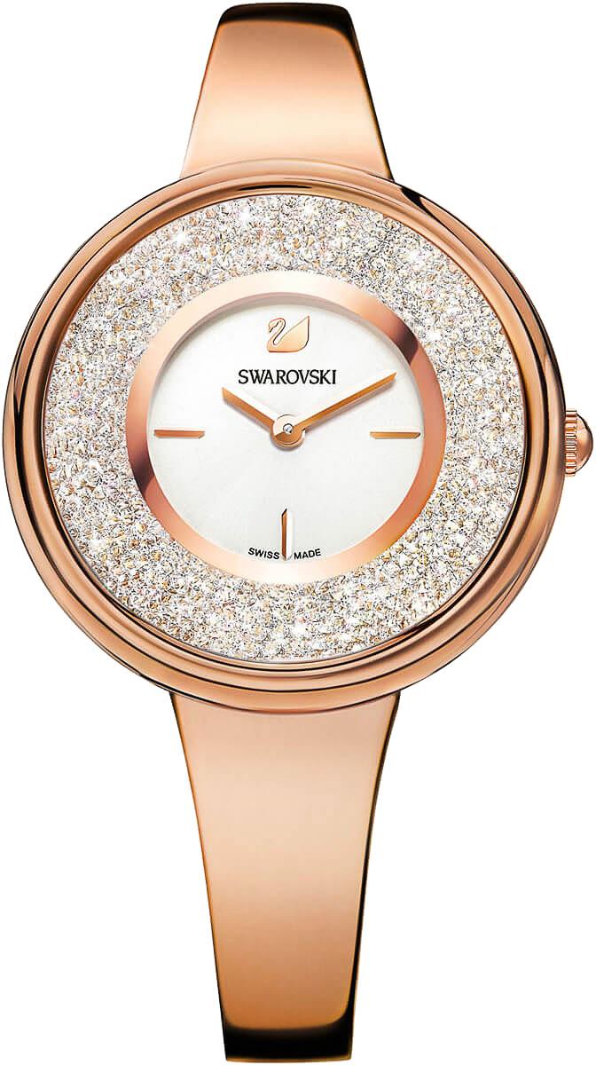 Женские часы Swarovski 5269250
