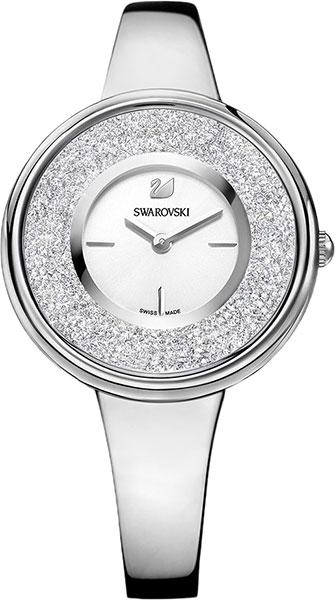 Женские часы Swarovski 5269256 цена и фото
