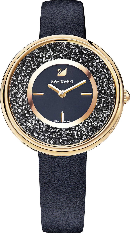 Женские часы Swarovski 5275043