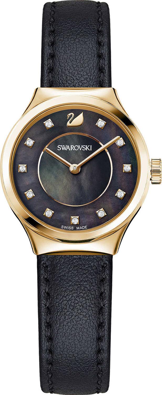 Женские часы Swarovski 5295340