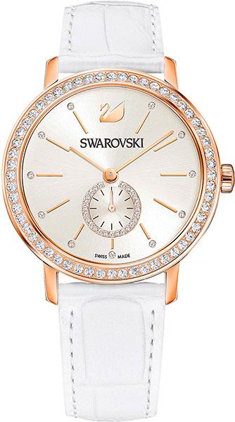Женские часы Swarovski 5295386 swarovski graceful lady 5295386