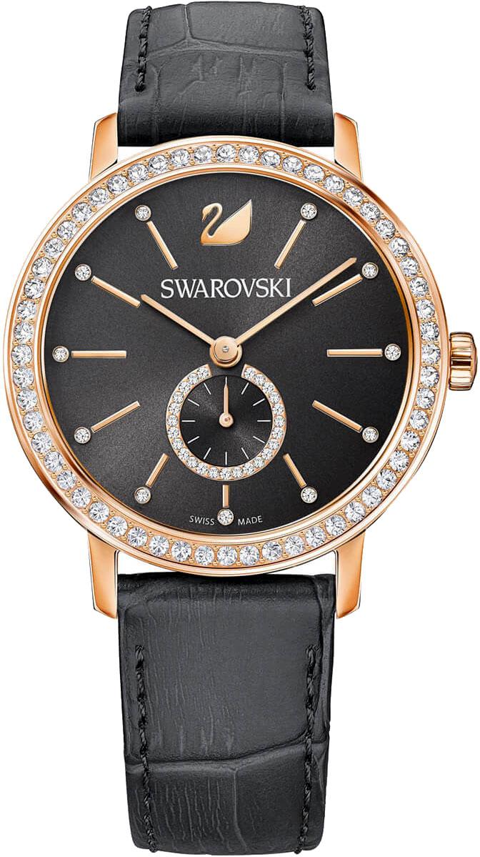 Женские часы Swarovski 5295389 цена и фото