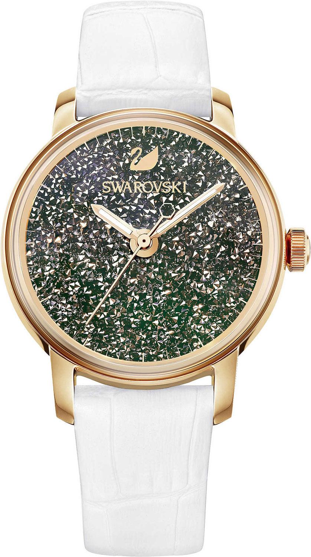 Женские часы Swarovski 5344635
