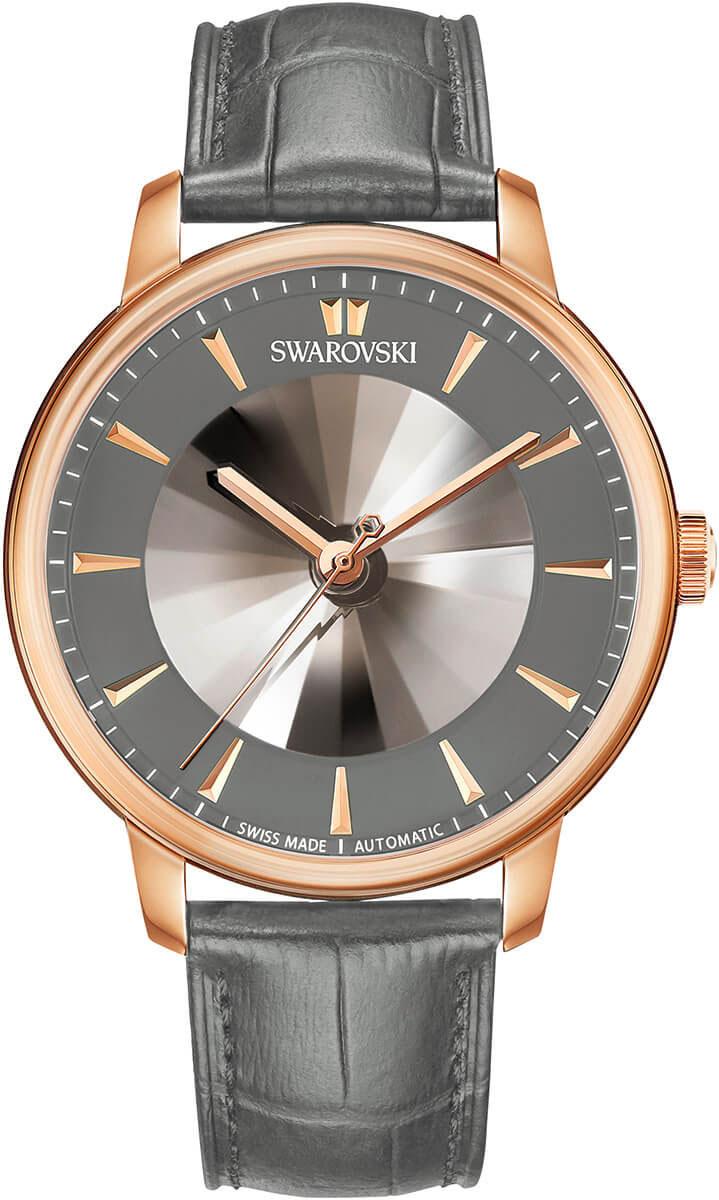 Мужские часы Swarovski 5364203