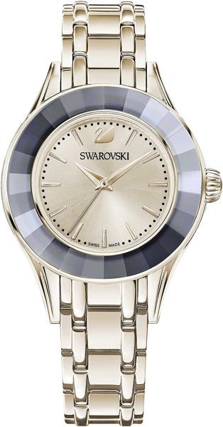 Женские часы Swarovski 5368924 цена и фото