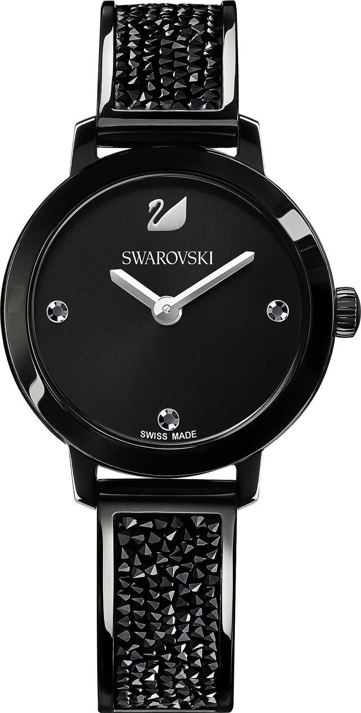 Часы Swarovski в Белой Церкови