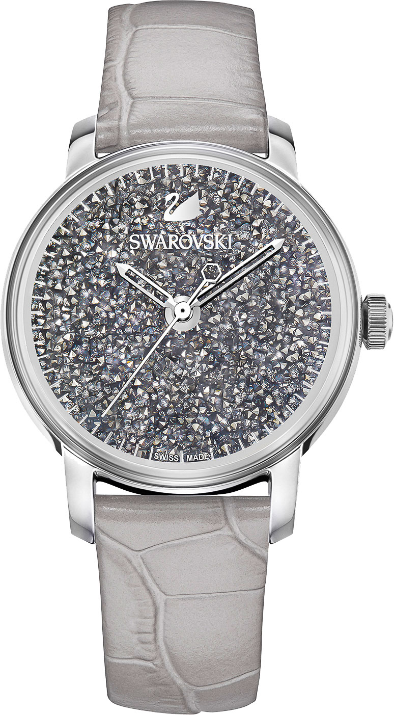 Женские часы Swarovski 5376074