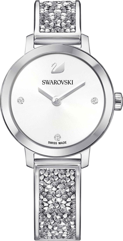 Женские часы Swarovski 5376080 no nà платье длиной 3 4