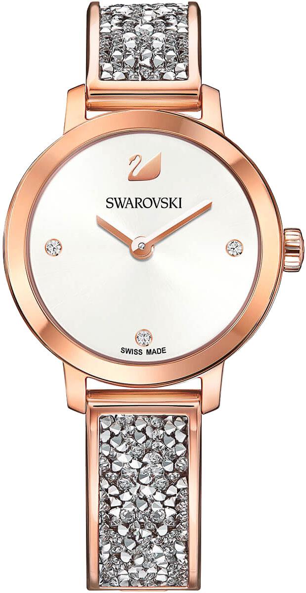 Женские часы Swarovski 5376092