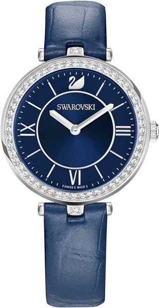 Женские часы Swarovski 5376633 цена и фото