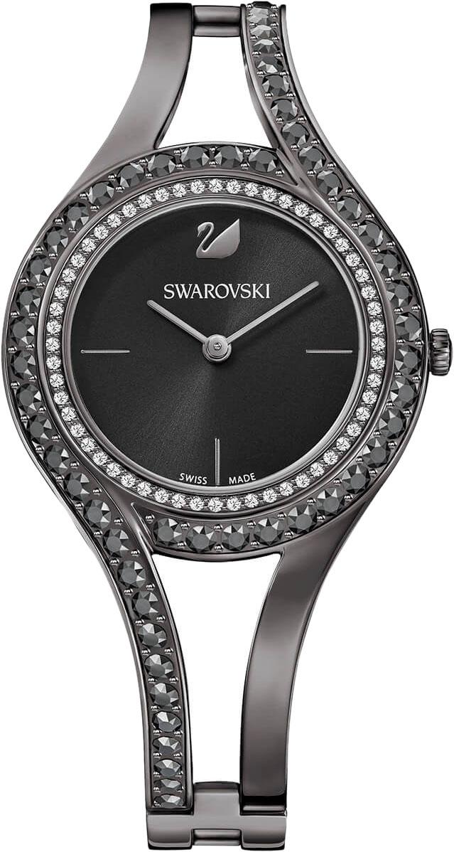 Женские часы Swarovski 5376659