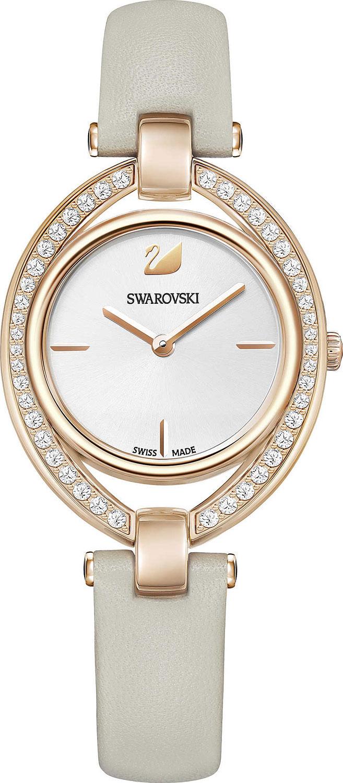 Женские часы Swarovski 5376830 цена и фото