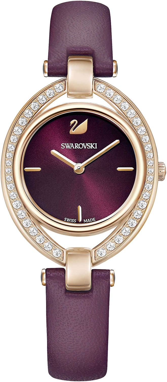 Женские часы Swarovski 5376839 цена и фото