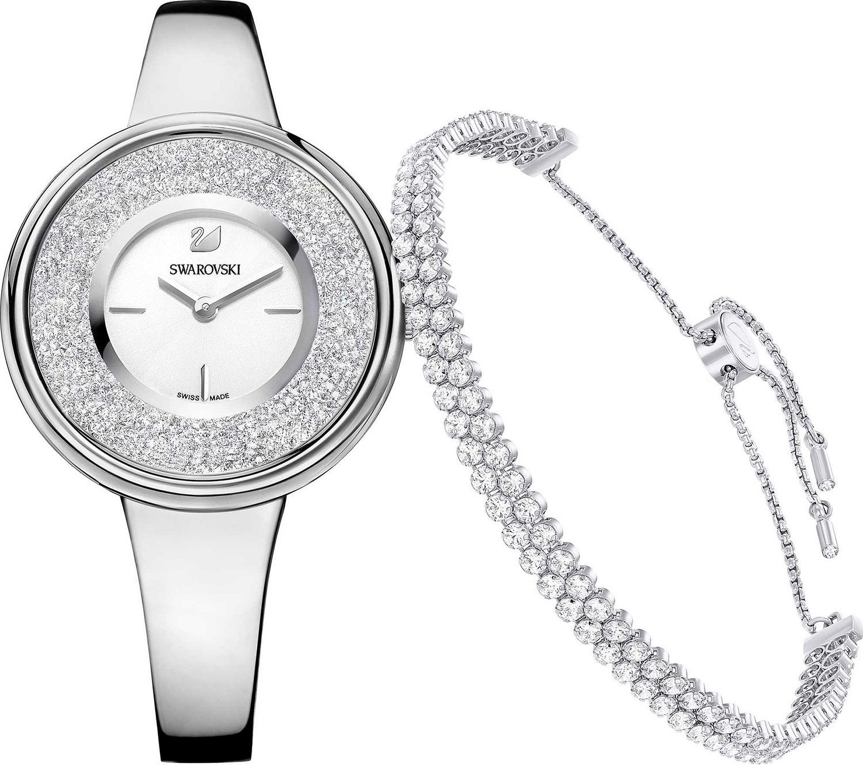 Женские часы Swarovski 5380026