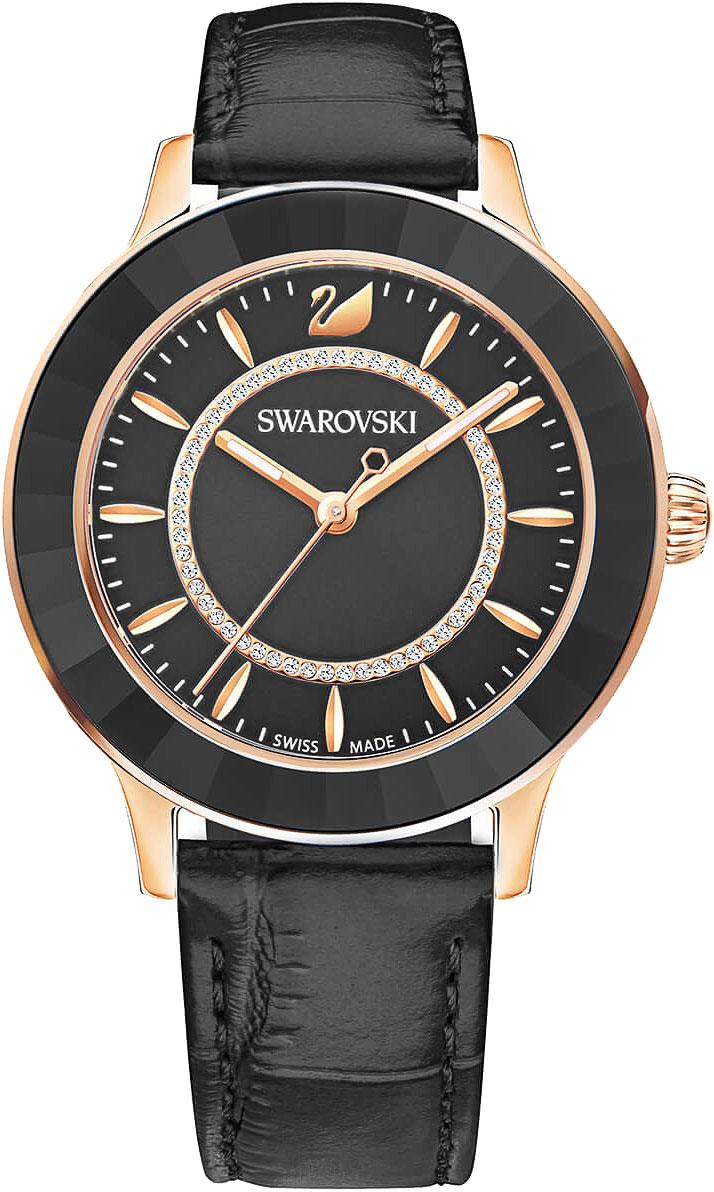 Женские часы Swarovski 5414410