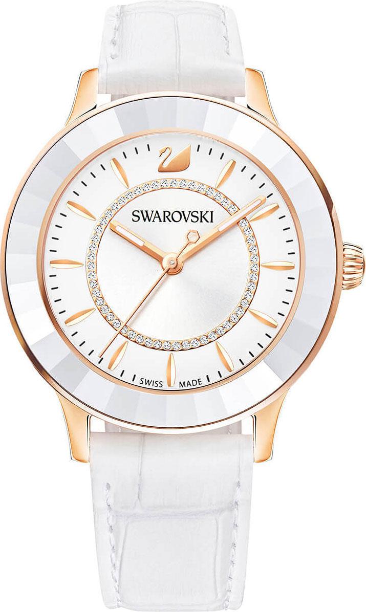 Женские часы Swarovski 5414416 цена и фото