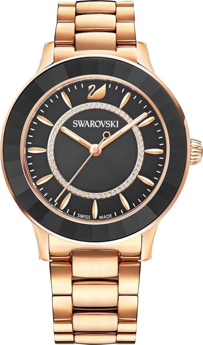 Женские часы Swarovski 5414419