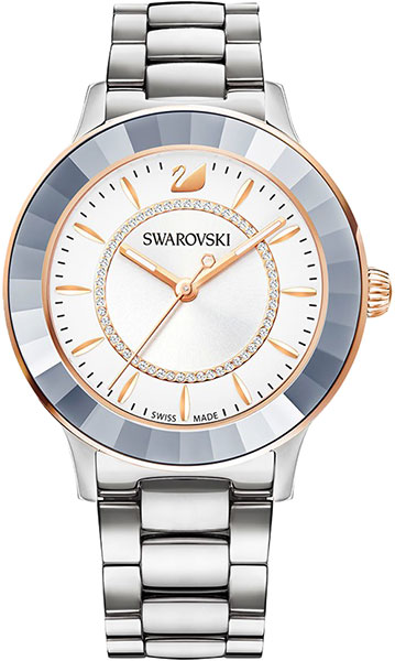 Женские часы Swarovski 5414429 цена и фото