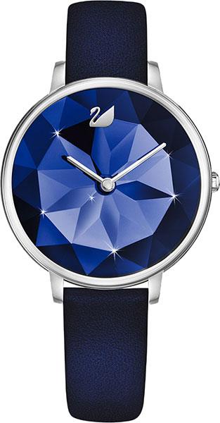 Женские часы Swarovski 5416006