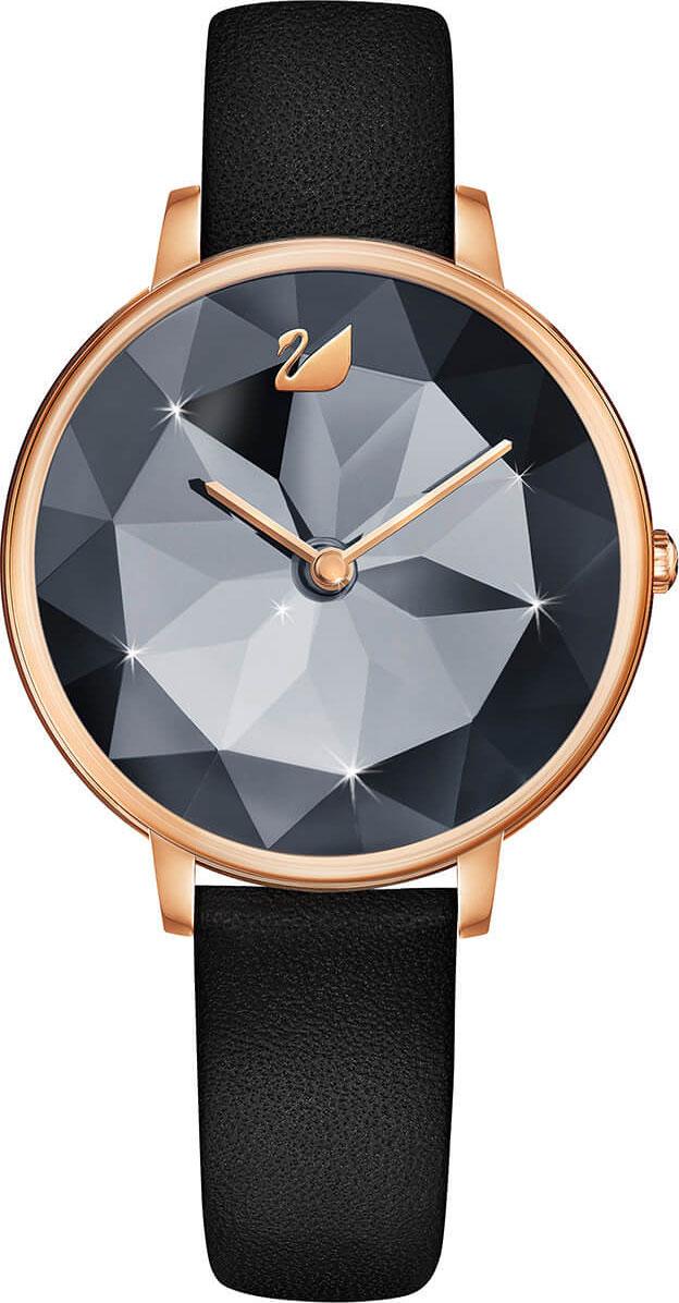 Женские часы Swarovski 5416009