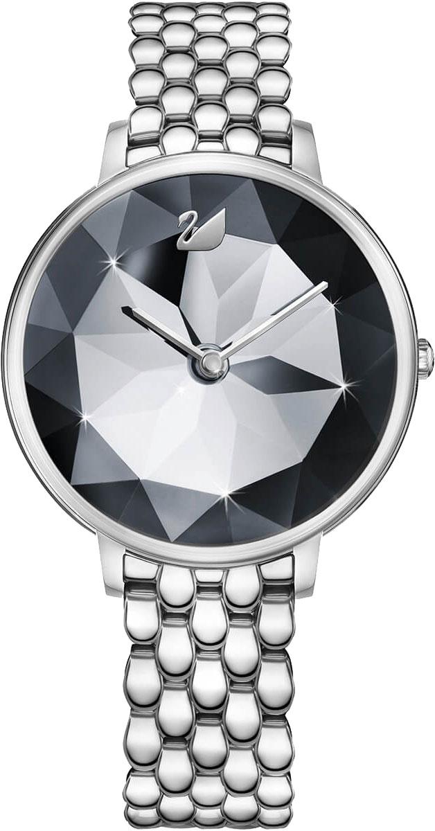 Женские часы Swarovski 5416020