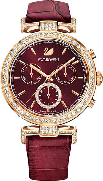 Женские часы Swarovski 5416701 цена и фото