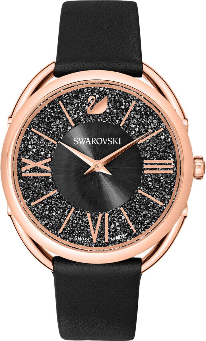Женские часы Swarovski 5452452