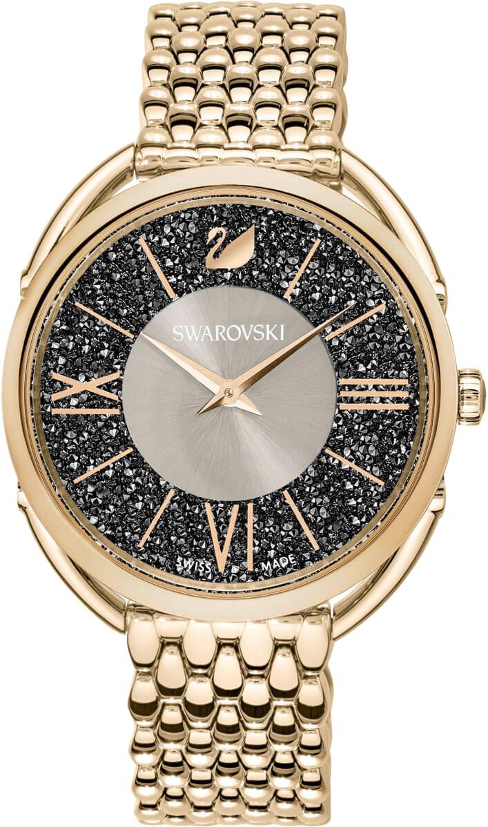Часы Swarovski в ВеликихЛуках