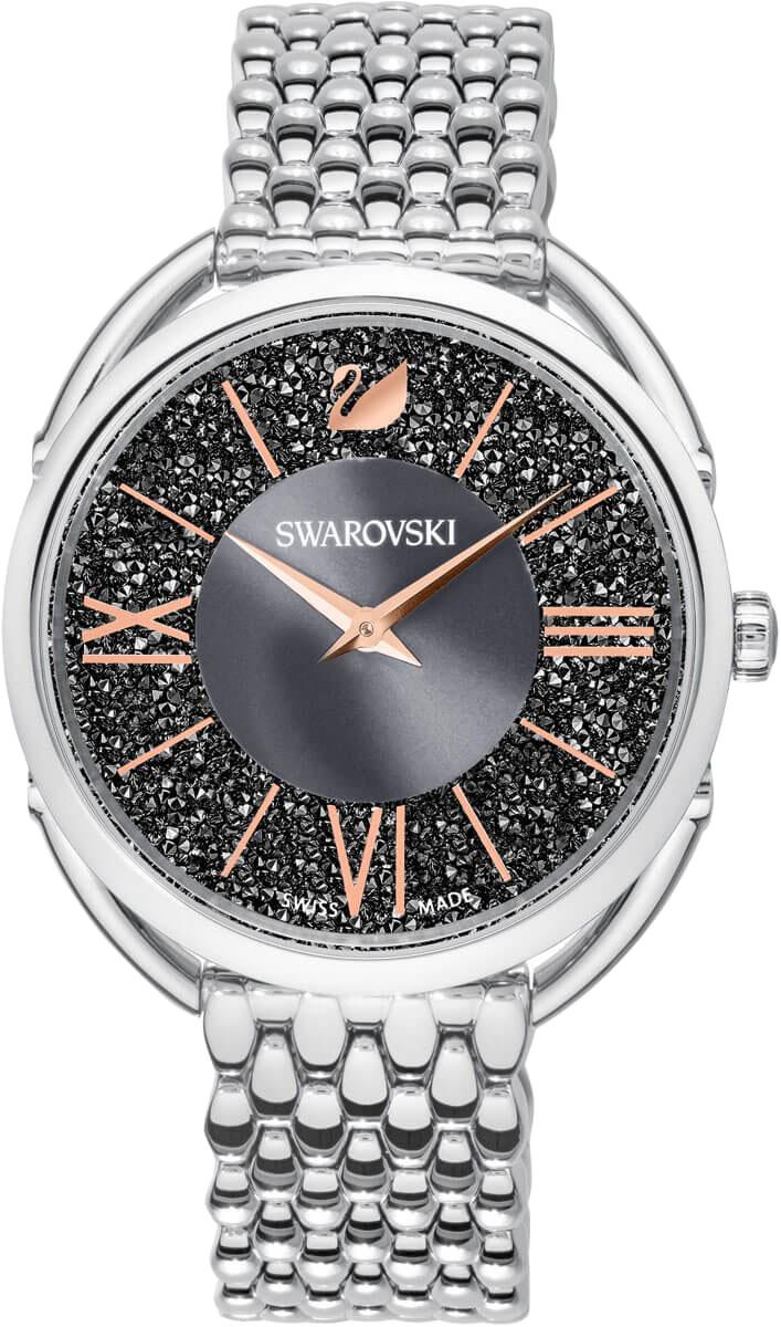 Женские часы Swarovski 5452468