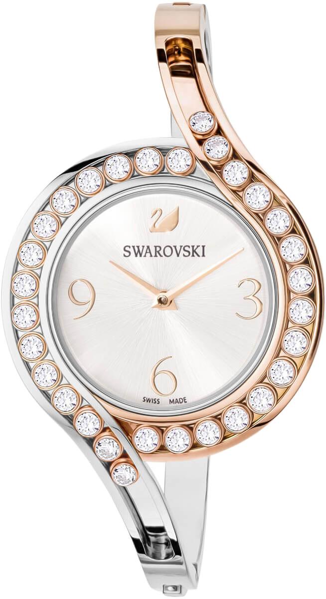 Женские часы Swarovski 5452486 цена и фото