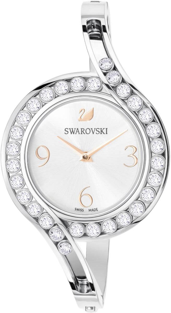Женские часы Swarovski 5452492