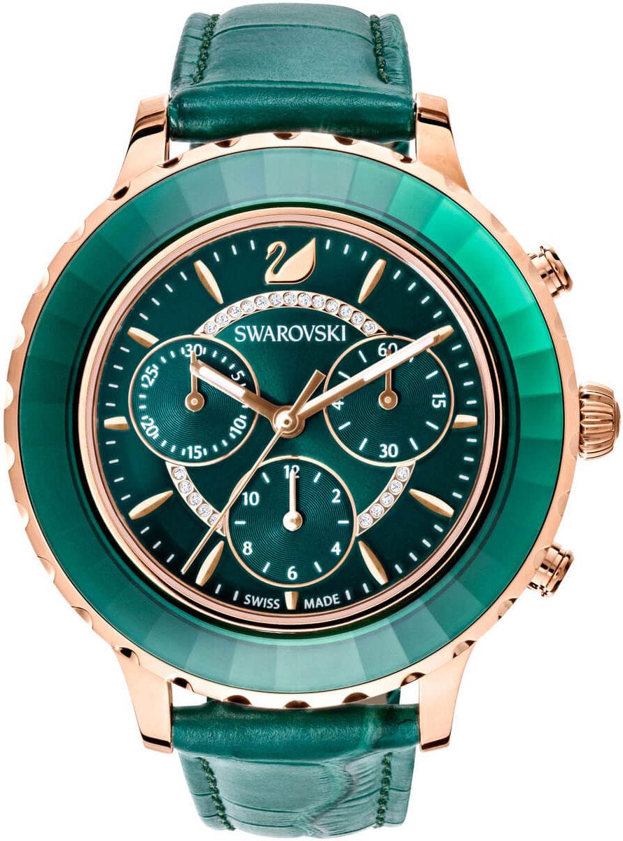 Swarovski стоимость часы патрик ломбард в часов москве филипс