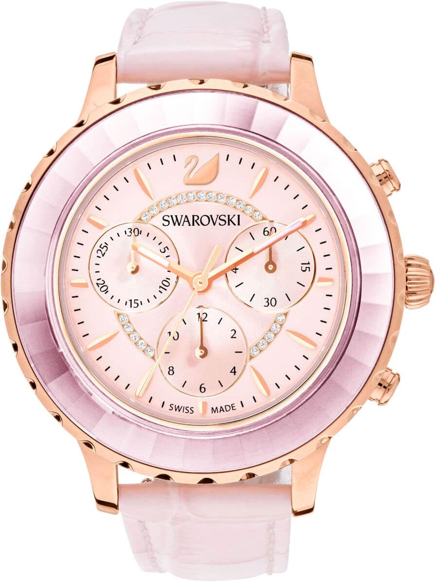 Женские часы Swarovski 5452501
