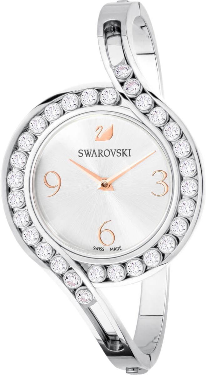 Женские часы Swarovski 5453655 цена и фото