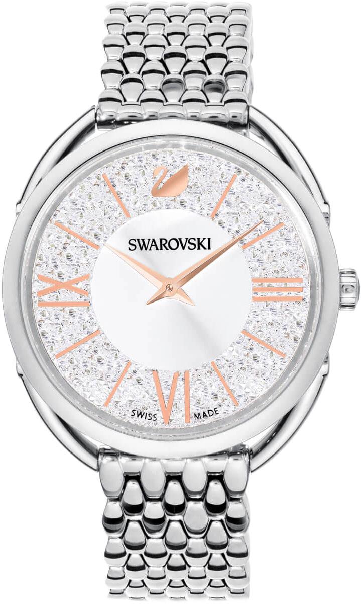 Женские часы Swarovski 5455108