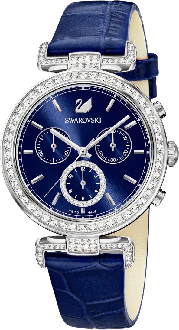 Женские часы Swarovski 5479239 цена и фото
