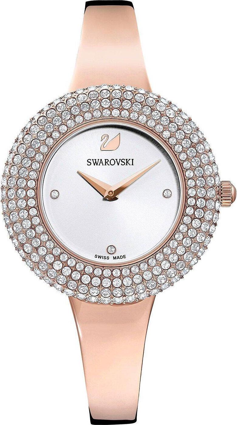Женские часы Swarovski 5484073