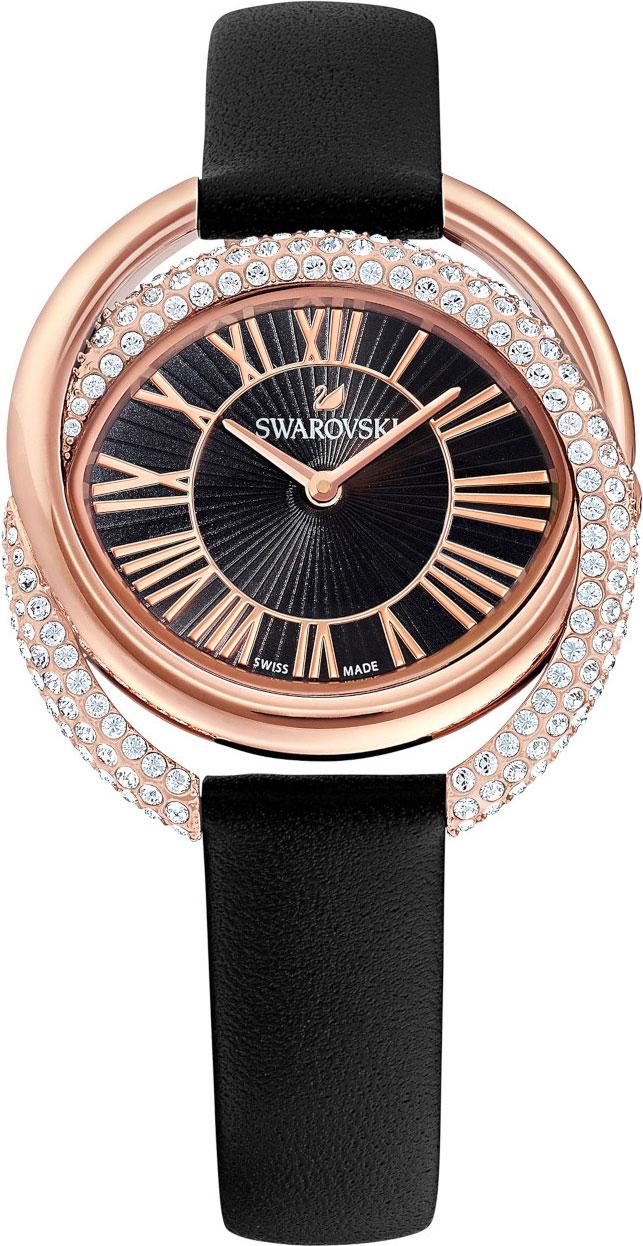 Часы Swarovski в Кисловодске