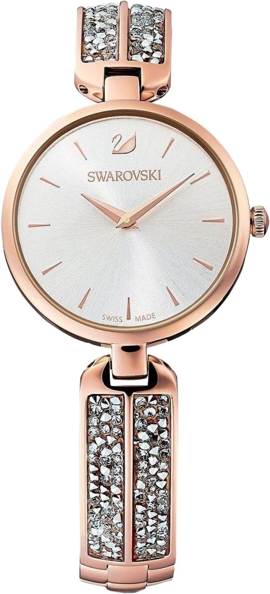 Женские часы Swarovski 5519306